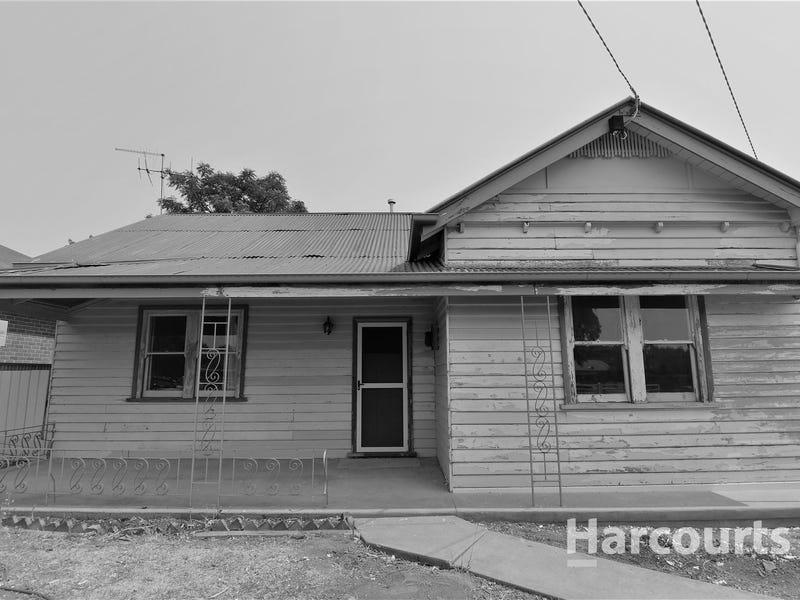 55 Docker Street, Wangaratta, Vic 3677