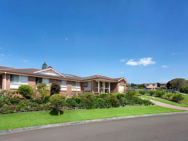3B Whitton Place, Kiama, NSW 2533