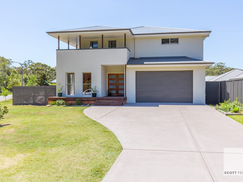 7 Midden Road, Fern Bay, NSW 2295