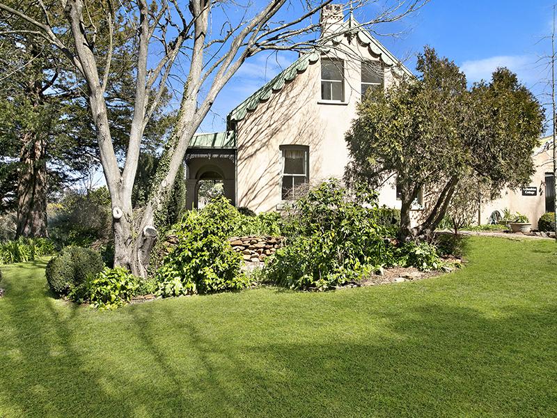 61-63 Berrima Street, Welby, NSW 2575