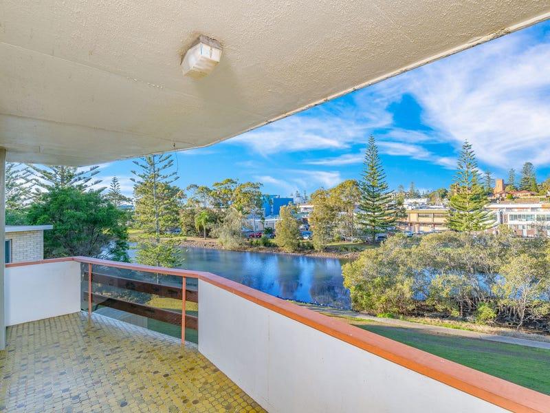 10/109 Bridge Street, Port Macquarie, NSW 2444