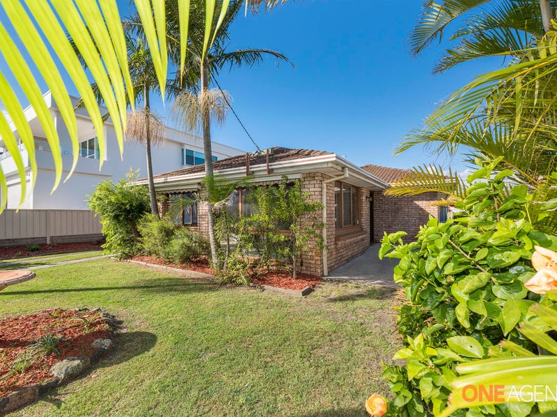 745 Pacific Highway, Belmont South, NSW 2280