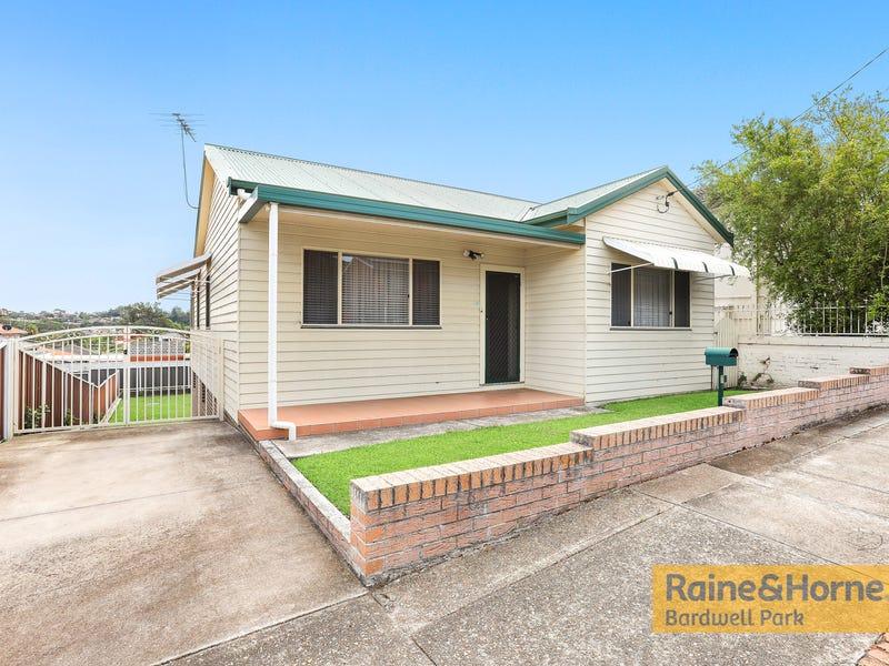 7 Wentworth Street, Bardwell Valley, NSW 2207