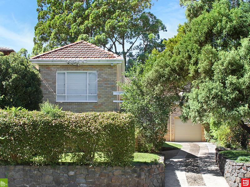91 Prince Edward Drive, Dapto, NSW 2530
