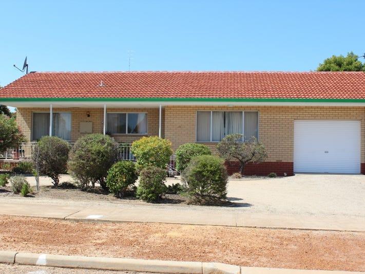 39 Goldfields Rd, Dowerin, WA 6461