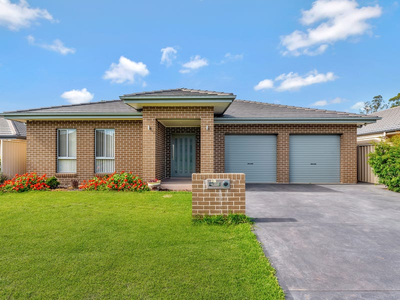 37 Fysh Avenue, Middleton Grange, NSW 2171