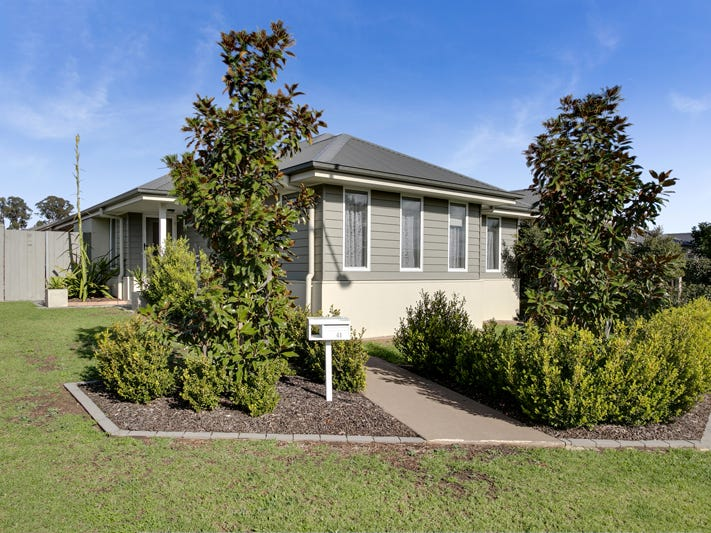 41 Kerrigan Crescent, Elderslie, NSW 2570