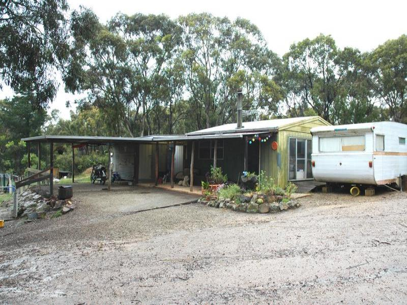 Address available on request, She Oaks, Vic 3331