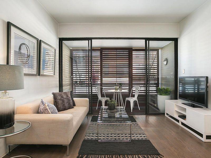 14/55 King Street, Newtown, NSW 2042