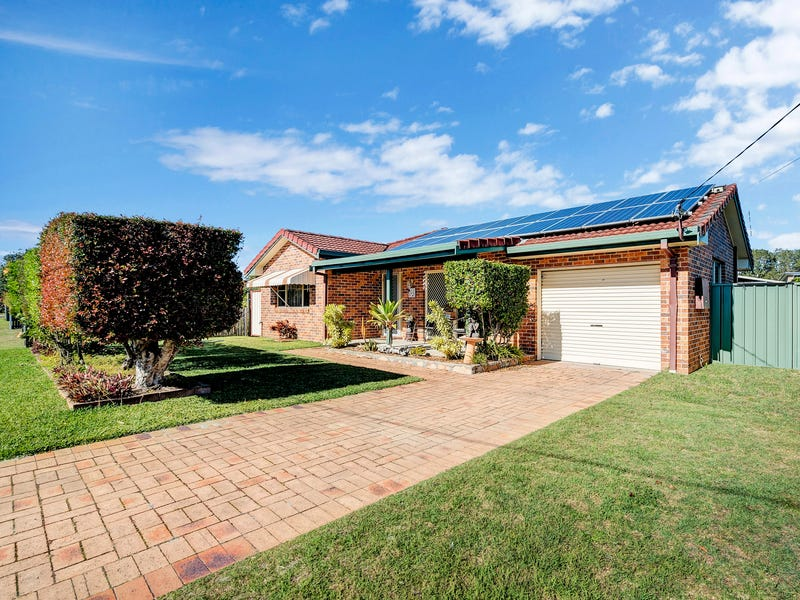6 Lawson Close, Wooli, NSW 2462
