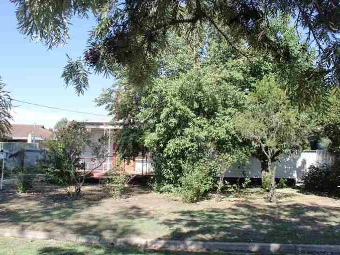 14 McEwan Rd, Kyabram, Vic 3620