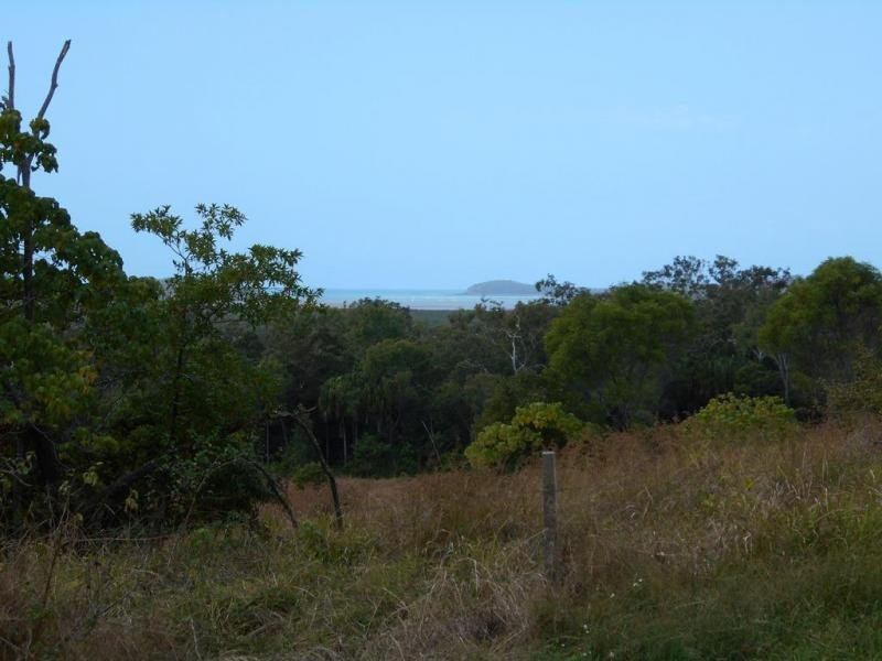 Lot 37, 6 Perpetua Place, Sarina, Qld 4737
