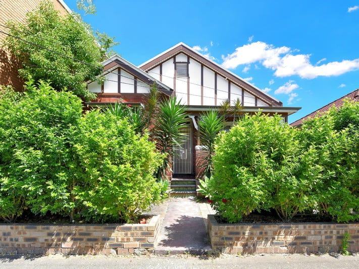 2 Flemington Road, Homebush West, NSW 2140