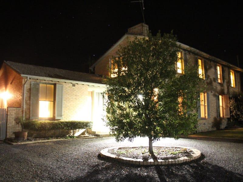 23 McMahon Street, St Arnaud, Vic 3478
