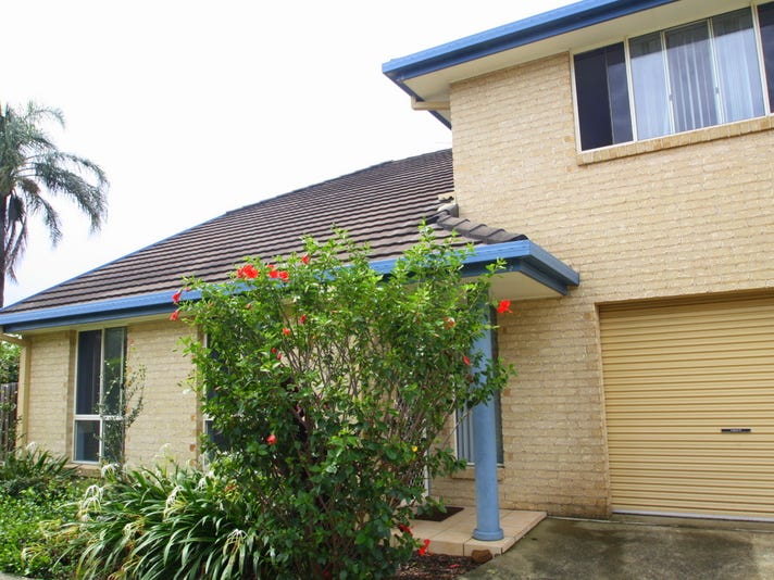 5/22 Fitzgerald Street, Coffs Harbour, NSW 2450