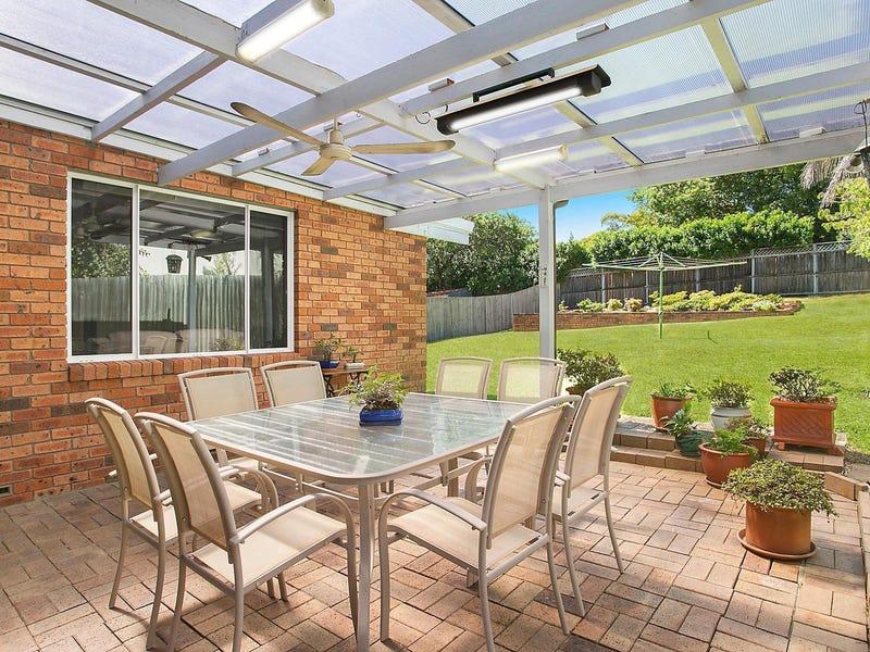 15 Farnell Street, Hunters Hill, NSW 2110