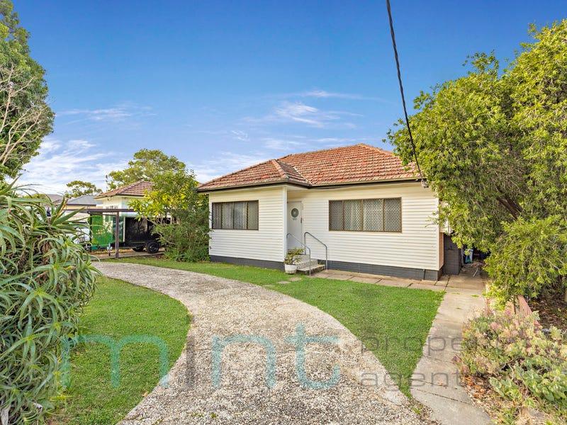 122 Ludgate Street, Roselands, NSW 2196