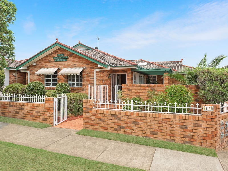 1/97-99 Cambridge Street, Penshurst, NSW 2222