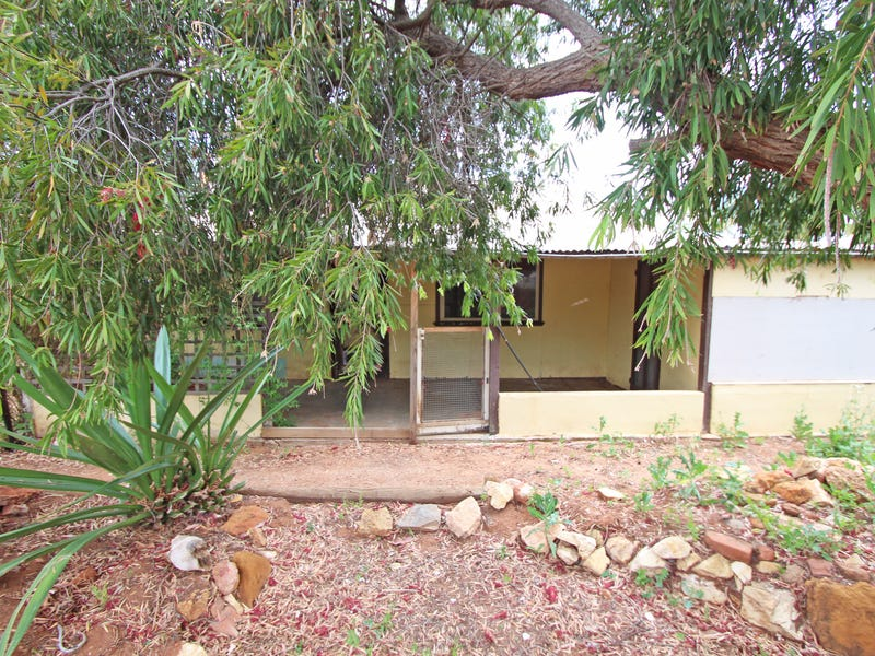 42 Pauline Street, Paringa, SA 5340