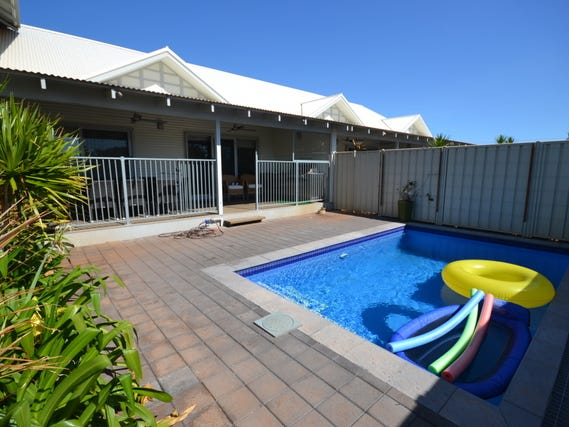 Unit 3/11 Sanctuary Road, Cable Beach, WA 6726