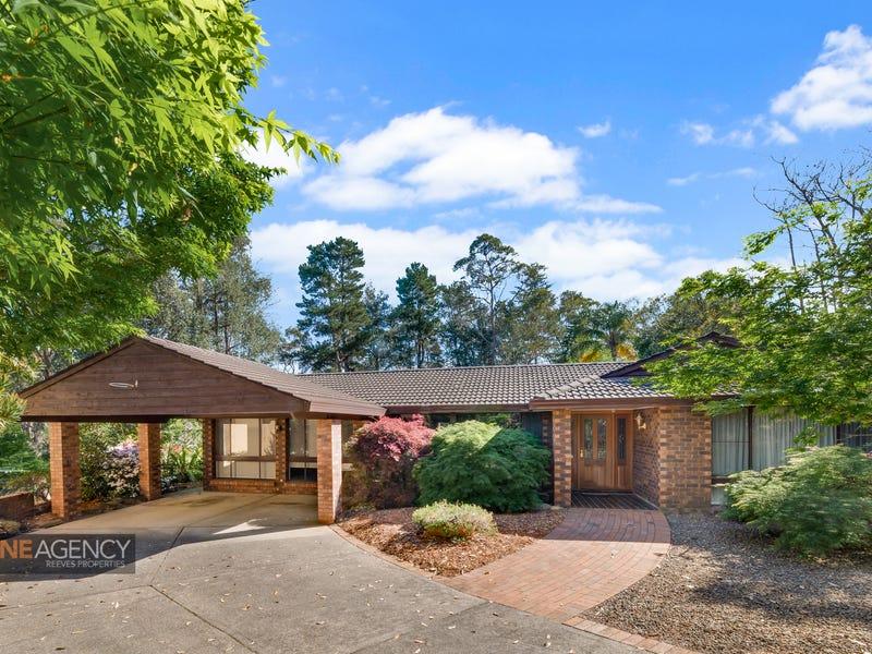 46 Centre Crescent, Blaxland, NSW 2774