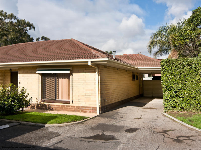 13/7-11 Findon Road, Woodville South, SA 5011