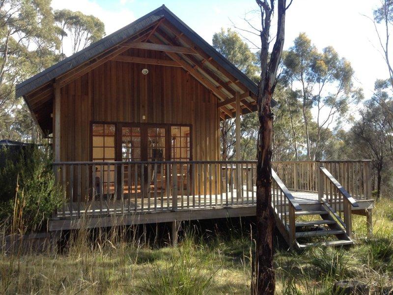161 Matthew Flinders Drive Alonnah, Alonnah, Tas 7150