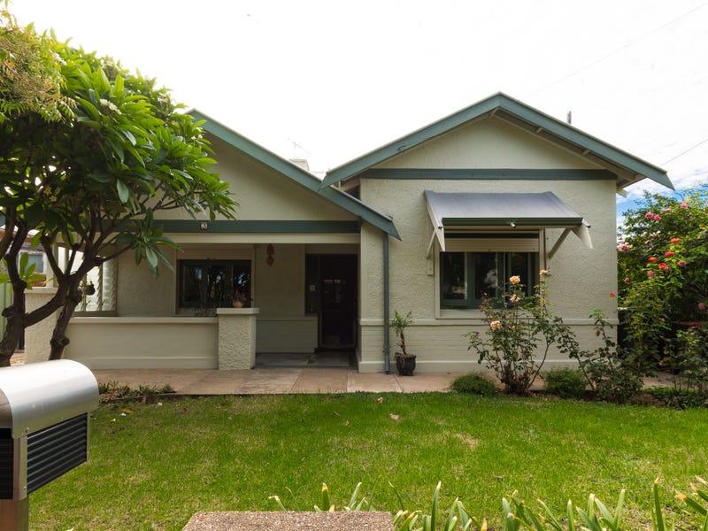 3 Talbot Street, Hilton, SA 5033
