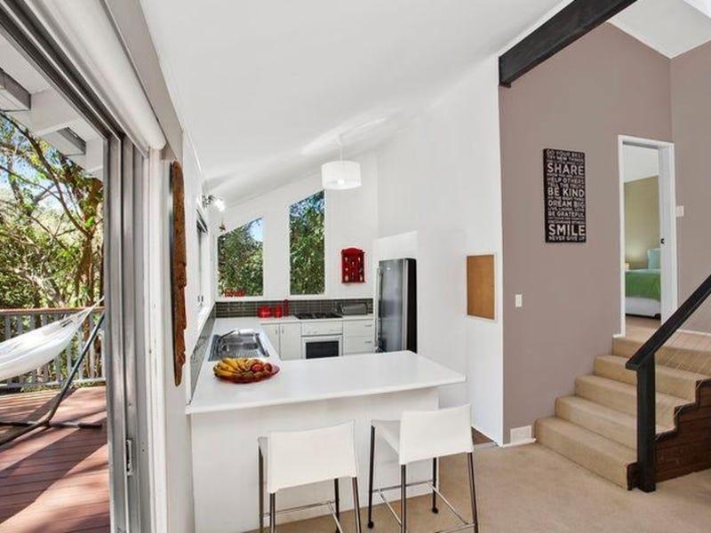 15 Rubie Crescent, East Gosford, NSW 2250