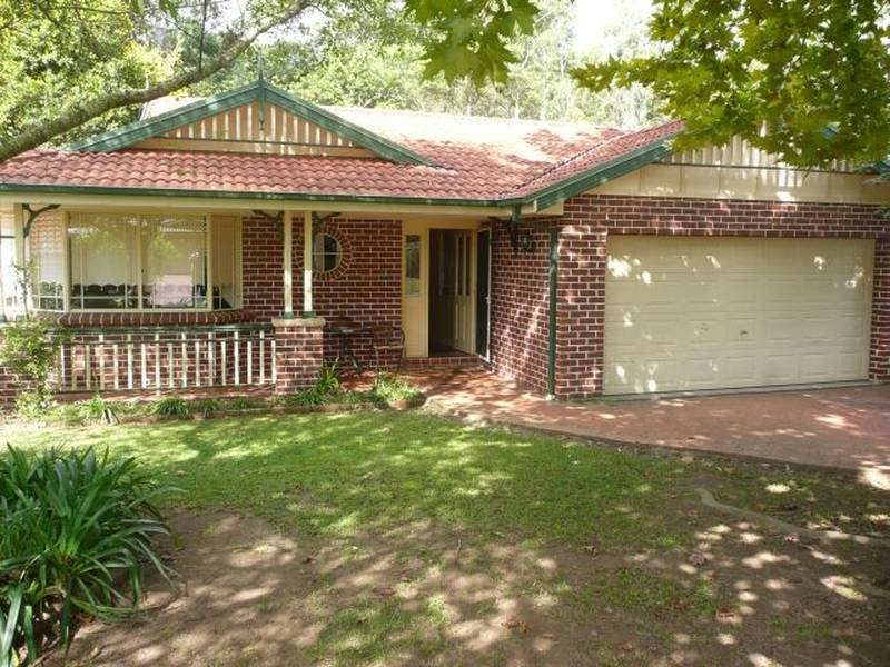 Address available on request, Lisarow, NSW 2250