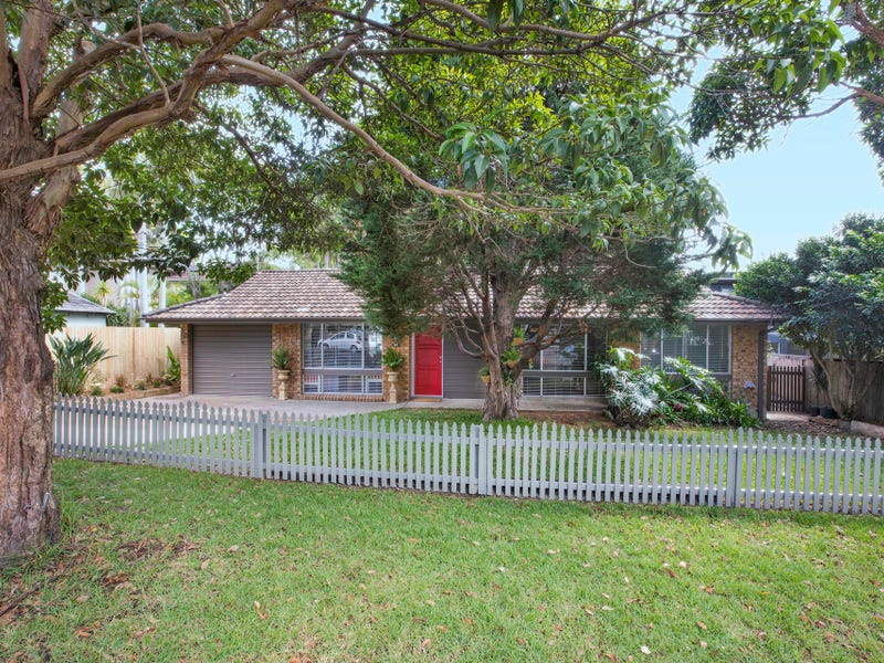 49 Soldiers Ave, Freshwater, NSW 2096