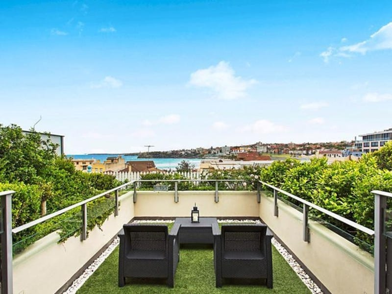 23/65 Brighton Boulevard, Bondi Beach, NSW 2026