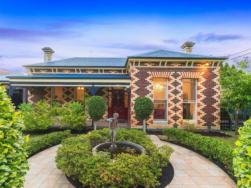 13 The Avenue, Windsor, Vic 3181