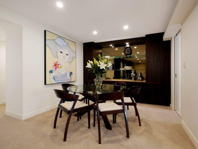 26/51 William Street, Double Bay, NSW 2028