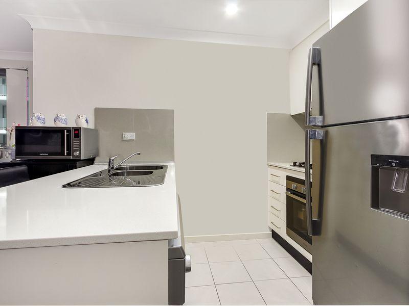 Unit 26/102-104 Railway Terrace, Merrylands, NSW 2160