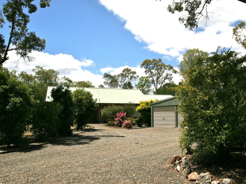 8 Whiting Drive, Seelands, NSW 2460