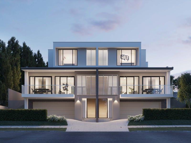 70 Evescourt Road, New Lambton, NSW 2305