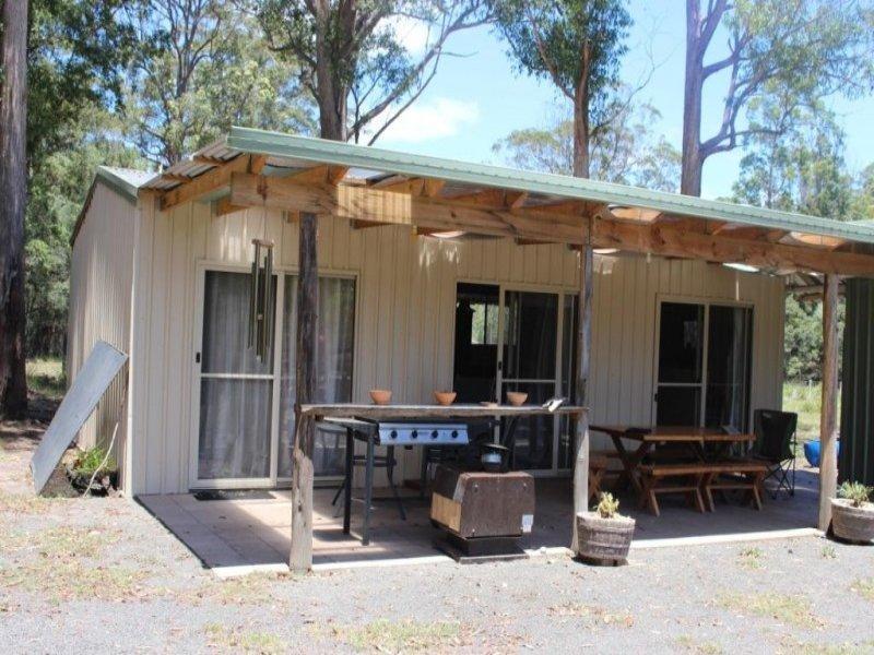562 Moonem-New Italy Road, New Italy, NSW 2472