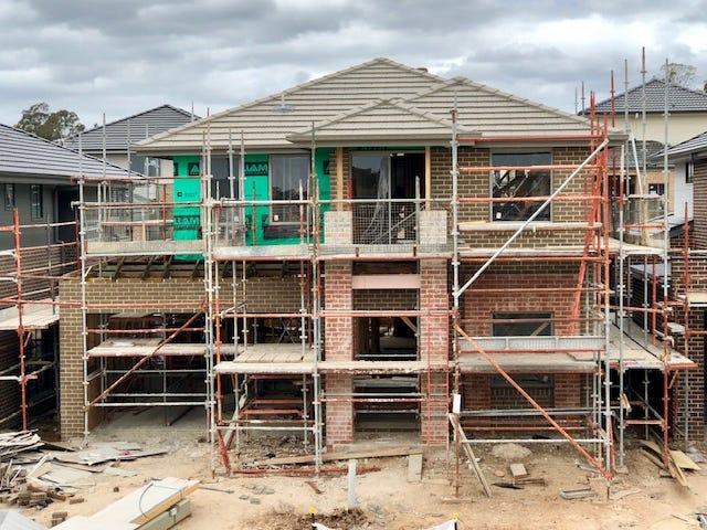 Lot 113 Biribi Street, Box Hill, NSW 2765
