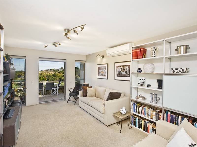 1/27 Dumbarton Street, McMahons Point, NSW 2060