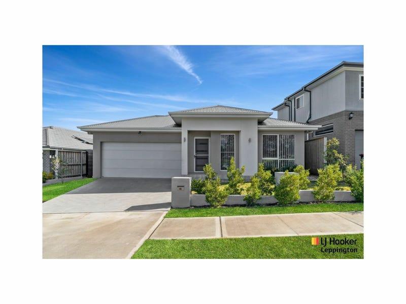 42 Longview Road, Gledswood Hills, NSW 2557