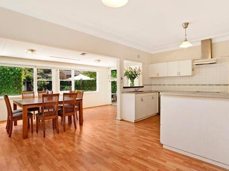 139 Gannons Road, Caringbah South, NSW 2229