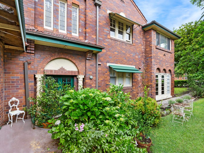 2/367 Pacific Highway, Lindfield, NSW 2070