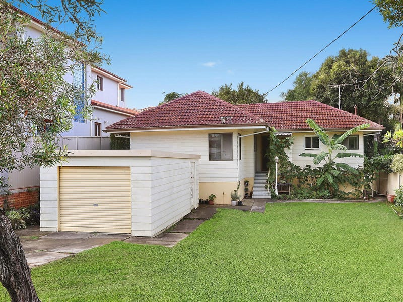 152 St Georges Parade, Allawah, NSW 2218