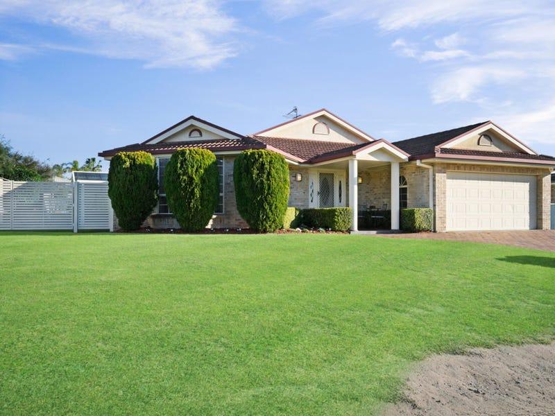 8 Kilkenny Circuit, Ashtonfield, NSW 2323