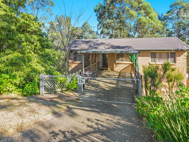 23 Palana Street, Surfside, NSW 2536