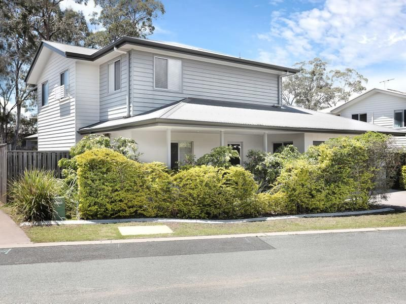 9/57 Moss Road, Wakerley, Qld 4154