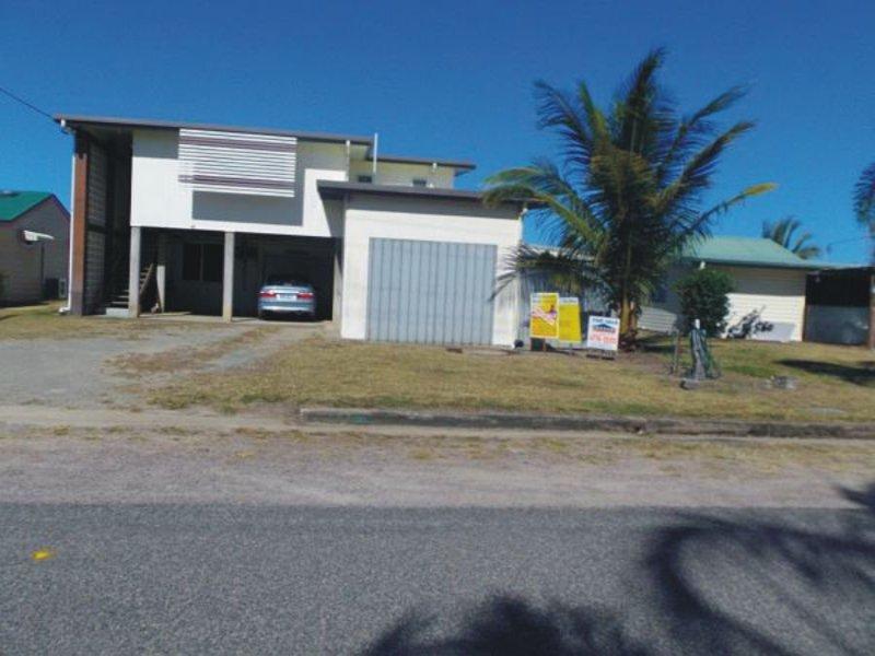 12 John Dory Street, Taylors Beach, Qld 4850