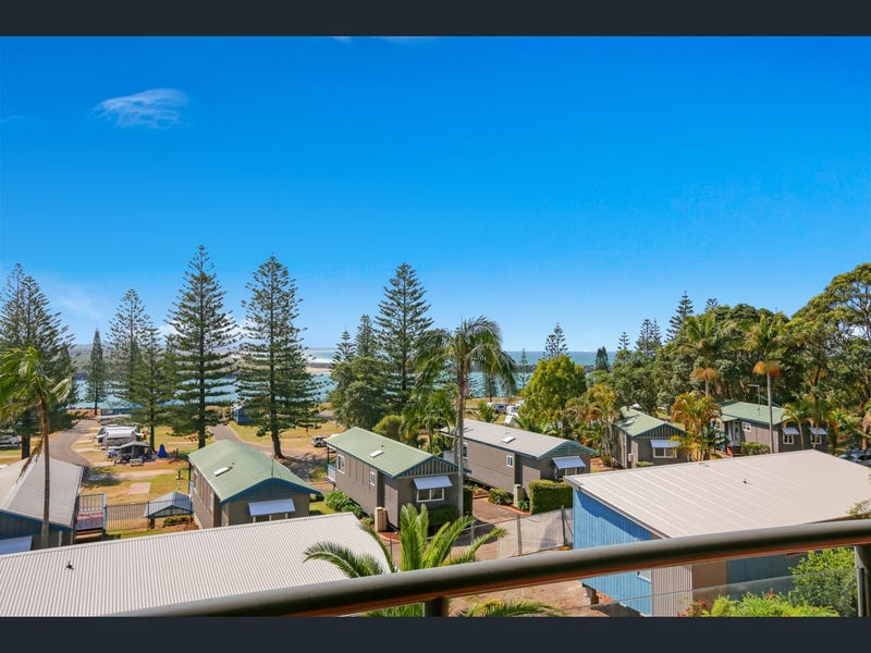 303/5 Clarence Street, Port Macquarie