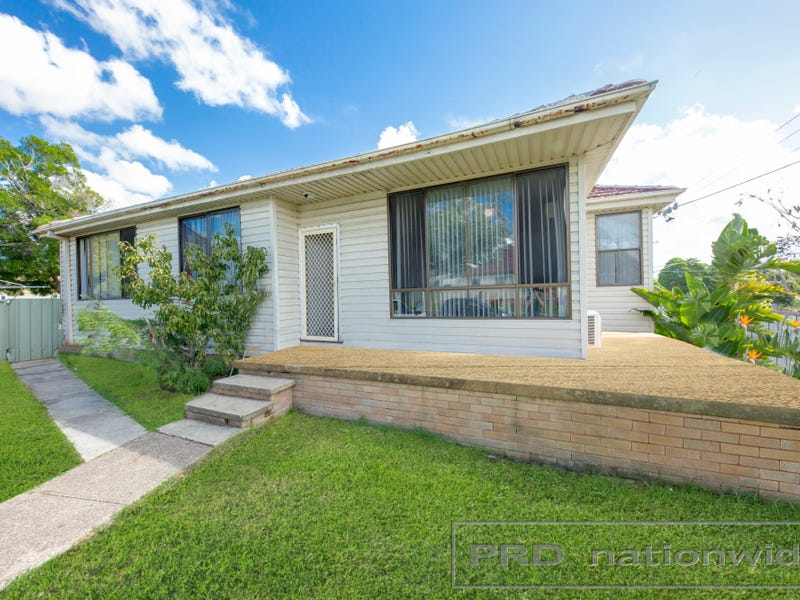 18 Beresford Avenue, Beresfield, NSW 2322